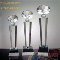 常规奖杯定帮,钻石奖杯价格