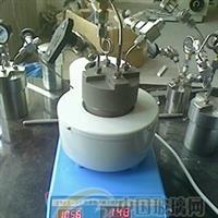 微型高压反应釜 不锈钢反应釜 反应釜厂家 高温高压反应釜 双层玻璃反应釜 单层玻璃反应釜