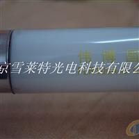 水晶玻璃写真 无影胶固化灯管