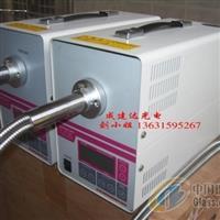 UV光固化机滨松L8868