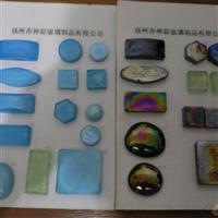 供应各种玻璃马赛克,瓷性马赛克