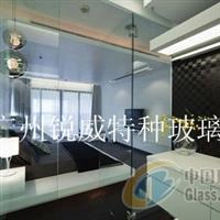 供应RW-DFBL001单反特种玻璃、单向可视玻璃