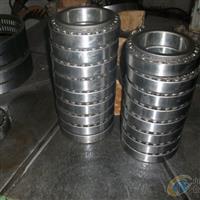 圆锥滚子轴承/685/672