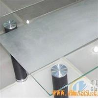 家具玻璃-中国玻璃网推荐