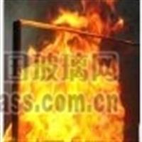 石家庄市迪泰中空供应防火玻璃