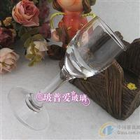 25ml带杆小白酒杯-B1Y06