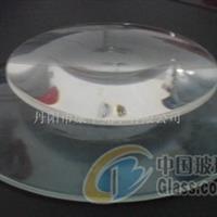 中国玻璃网推荐-光学透镜