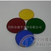 供应彩色玻璃价格