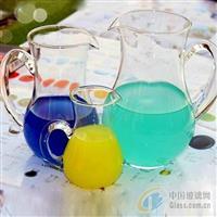 厂家供应玻璃茶壶/玻璃壶价格