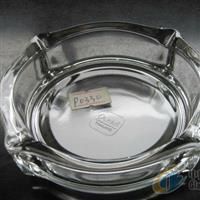 供应玻璃烟灰缸价格