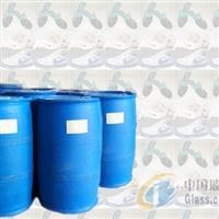 PVC油性胶