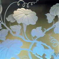 廠家直銷/裝修裝飾/工程玻璃