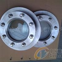 專業供應工業視鏡玻璃