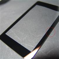 光学玻璃加工