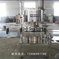供应白酒灌装机 自动高精度白酒
