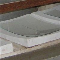 后视镜玻璃片生产工艺 专项使用脱模剂