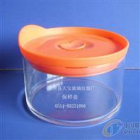 天寶玻璃保鮮盒|保鮮盒