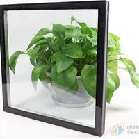 中国玻璃网推荐-中空玻璃