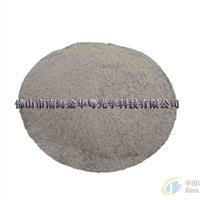 供应玻璃天然磨料石榴石金刚砂