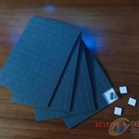 供应:软木垫、玻璃垫、玻璃护垫