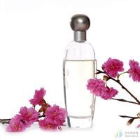 抛光香水瓶,新款水晶玻璃香水瓶