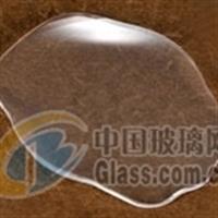 藍寶石表鏡