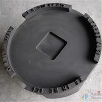 提供石墨模具加工 cnc 上海
