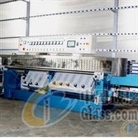 供應福爾斯特磨邊機 中國玻璃網推薦產品