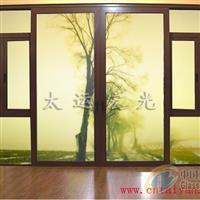 优质的玻璃钢门窗