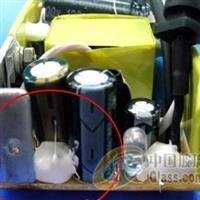 HN-204高性能粘接密封硅橡胶