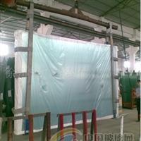 玻璃吊带,涤纶玻璃吊装带