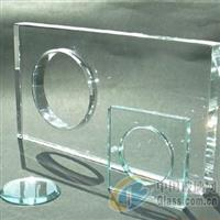 供应仪表仪器玻璃