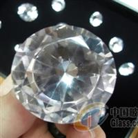 玻璃钻石加工定制