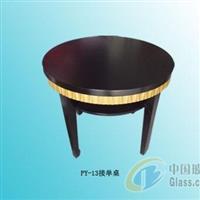福州影楼家具系列之--接单桌