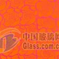 东莞市环氧玻璃漆固化剂