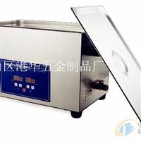 专业生产超声波清洗机 工业全自