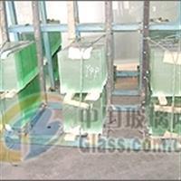 长沙太原钢化防火玻璃厂