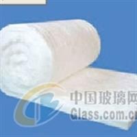 陶瓷纖維毯/硅酸鋁