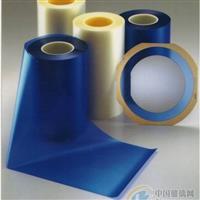 uv膜,UV胶带,晶圆切割胶带