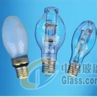 飞亚电光供应玻璃灯具