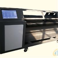 供應玻璃平板打印機
