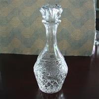 供应玻璃花瓶,玻璃瓶