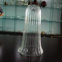 供应玻璃灯罩