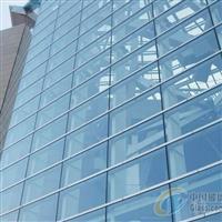大连防火玻璃幕墙大连防弹玻璃幕墙大连幕墙玻璃维修