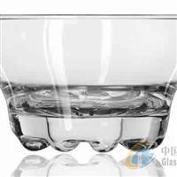 供应玻璃器皿