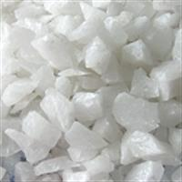 结晶硅微粉