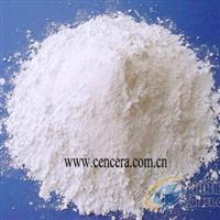 高纯熔融硅微粉