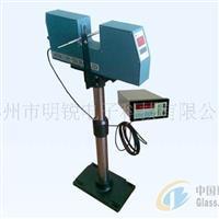 玻璃管外径测控仪