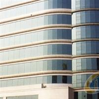 供應建筑玻璃、幕墻玻璃