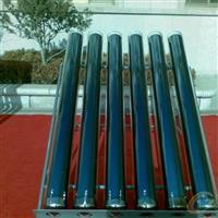 太阳能玻璃产品